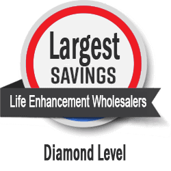 Largest Discount off Wholesale LasVegasDiet.com wholesalers wanted