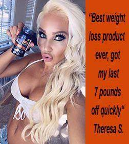Lost last 7 pounds quickly, weight loss, lasvegasdiet.com, diet pills, weight loss pills, how to lose weight quickly, fast weight loss